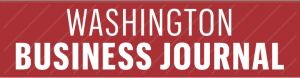 washingtonbizjournallogo